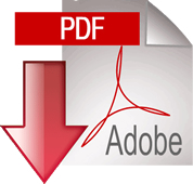 Click here to download the Adobe PDF